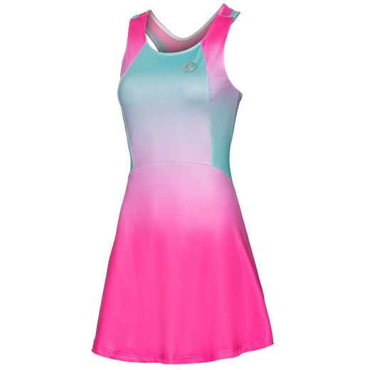 BIDI BADU Tenniskleid im 3in1-Design Avril