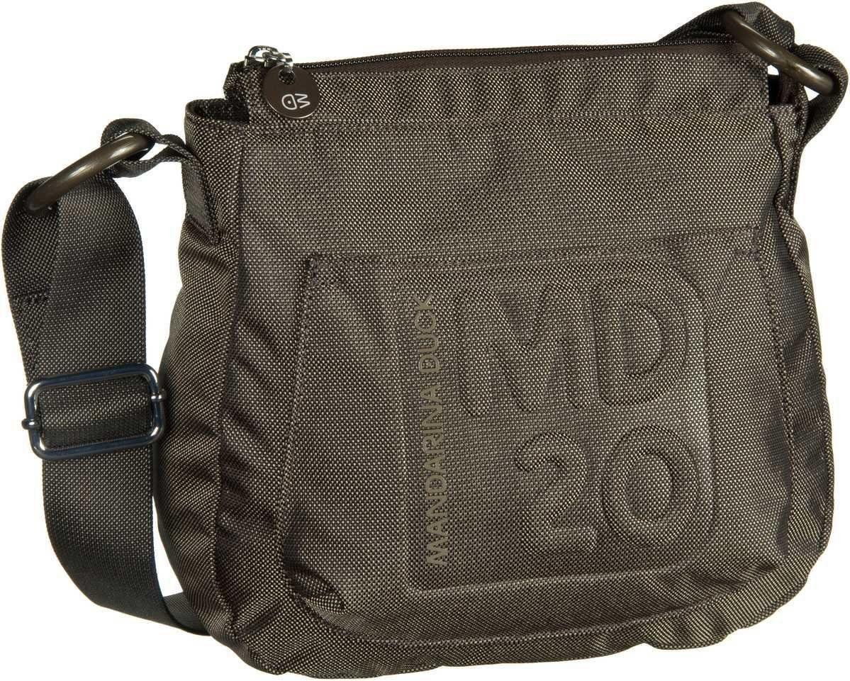 Mandarina Duck MD20 Crossover Bag TX2