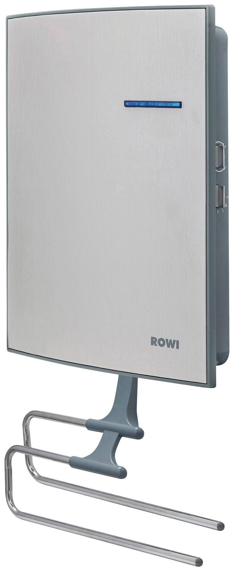 ROWI Badschnellheizer »HBS 2000/3/2 H«