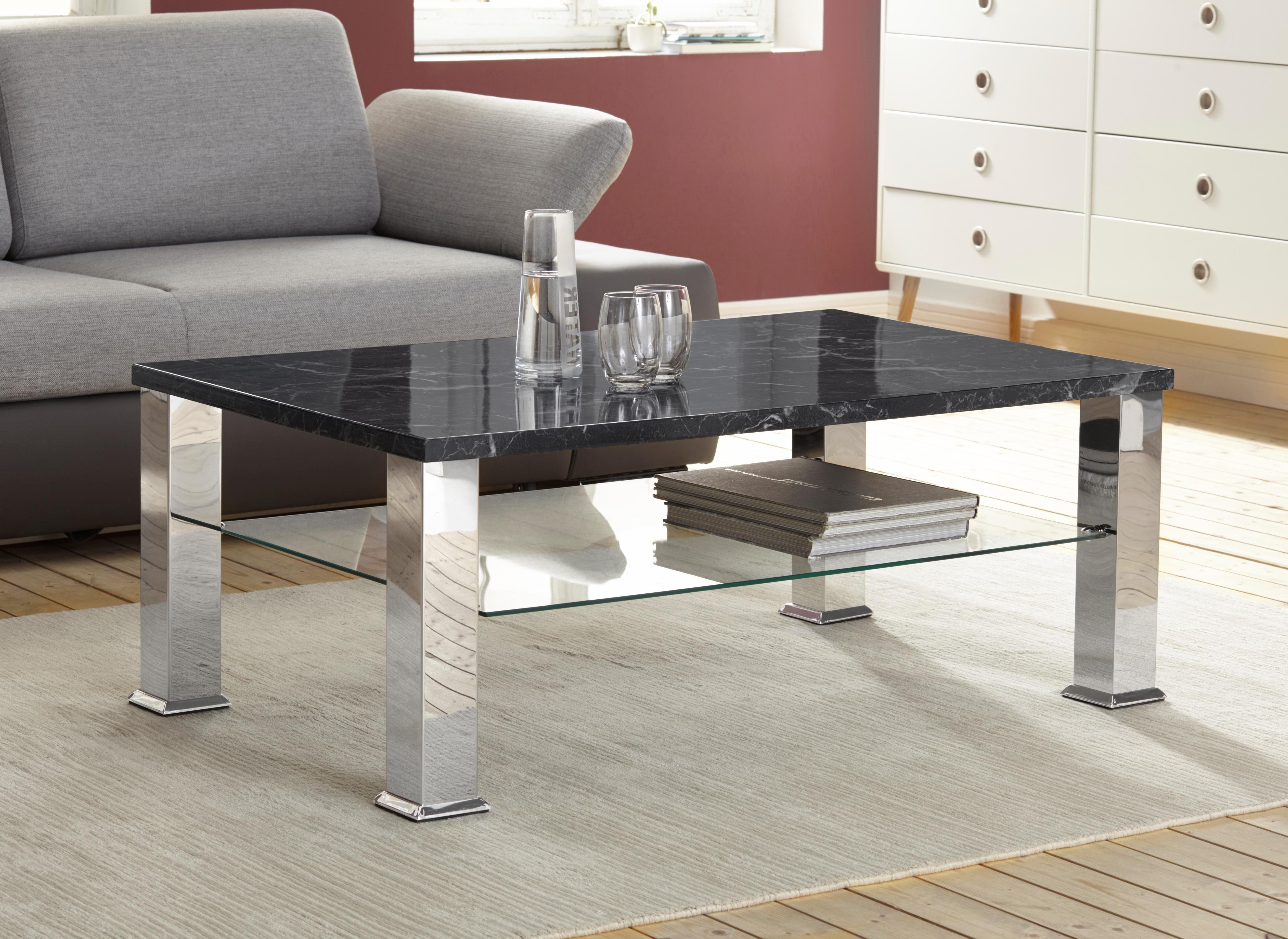 otto versand mbel couchtische free couchtisch leona. Black Bedroom Furniture Sets. Home Design Ideas