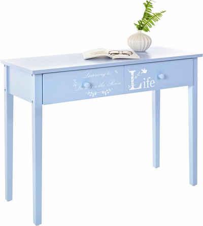 Landhaus Tische online kaufen   OTTO