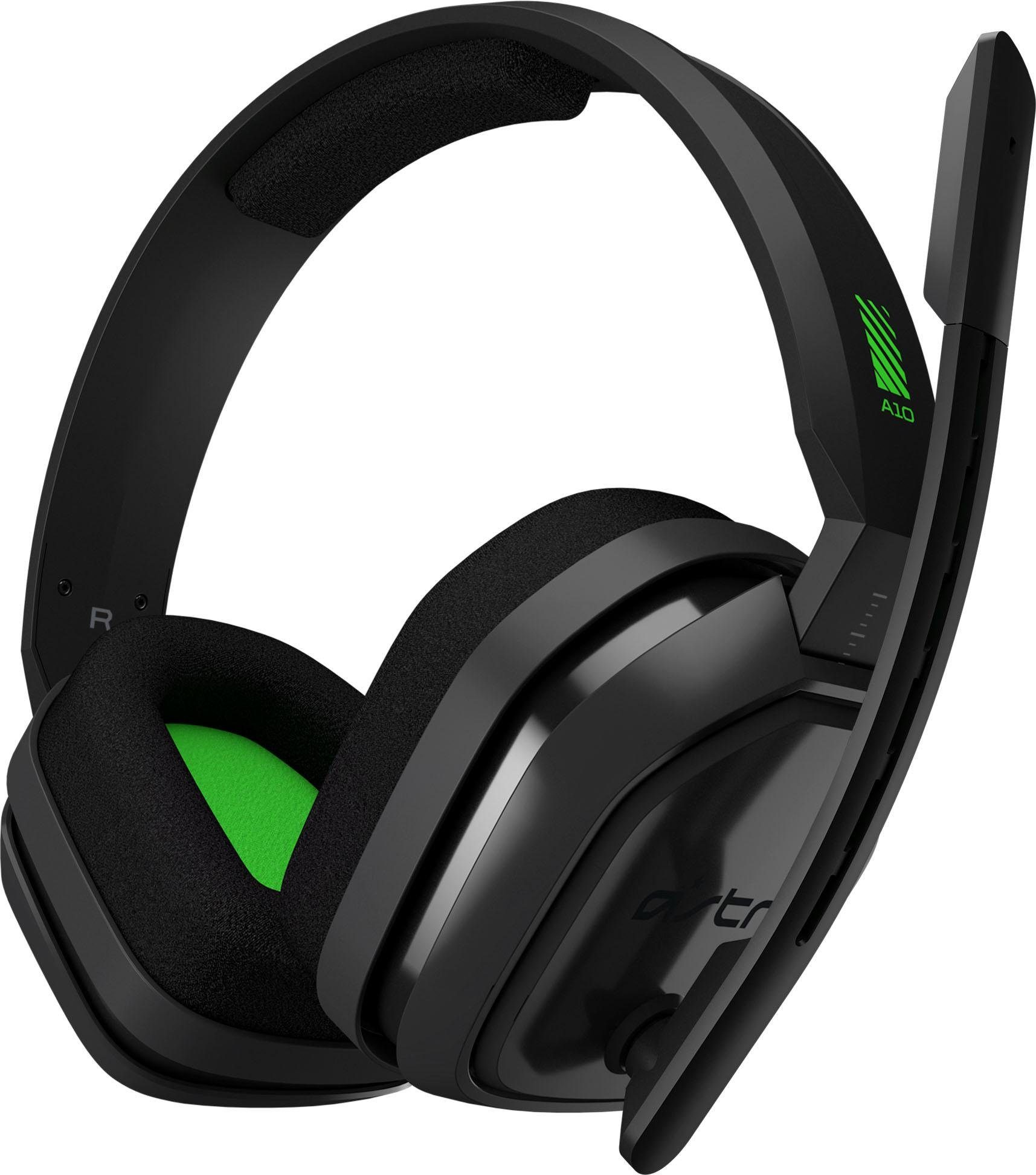ASTRO Gaming A10 (Xbox One) Headset