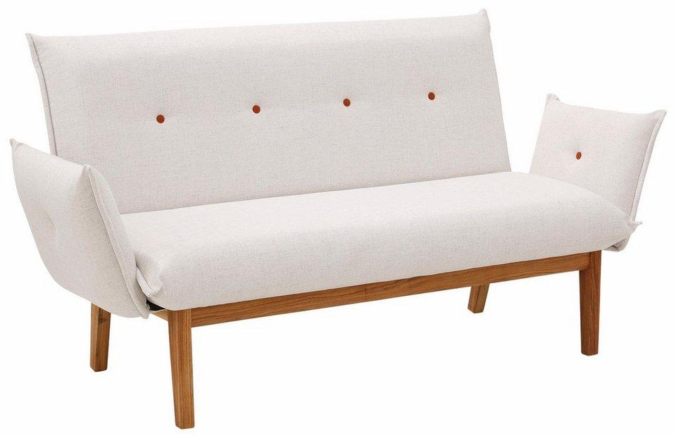 190 cm breit cm breit wohnkultur cm breit with 190 cm breit top rollos stk blickdicht cm breit. Black Bedroom Furniture Sets. Home Design Ideas