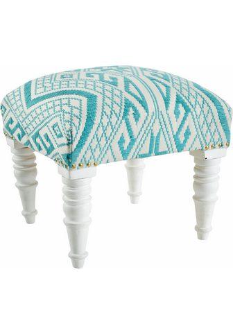 HOME AFFAIRE Kojų kėdutė »Javed«