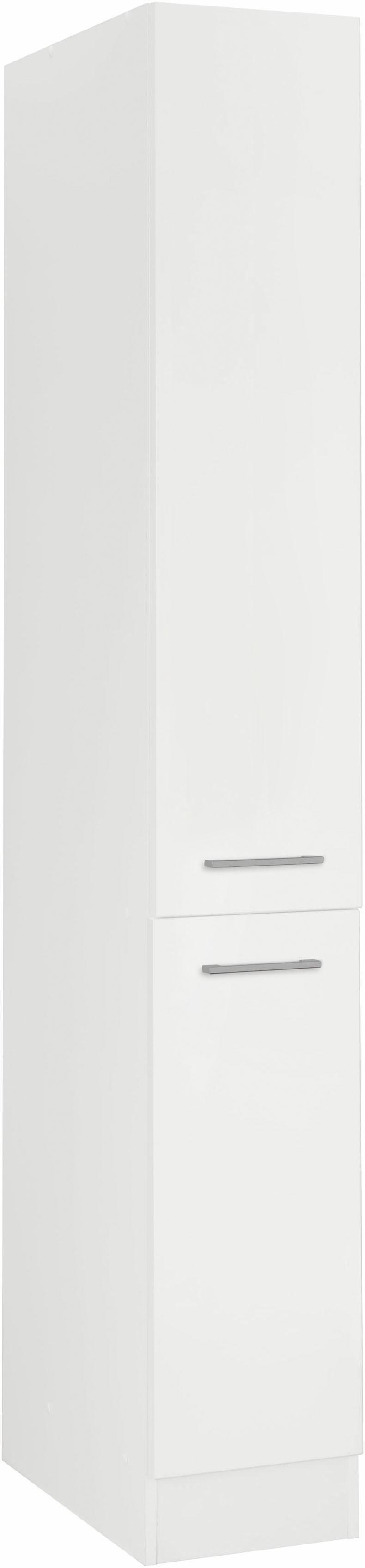Interessant Küchenschrank 20-30 cm breit online kaufen | OTTO TV06