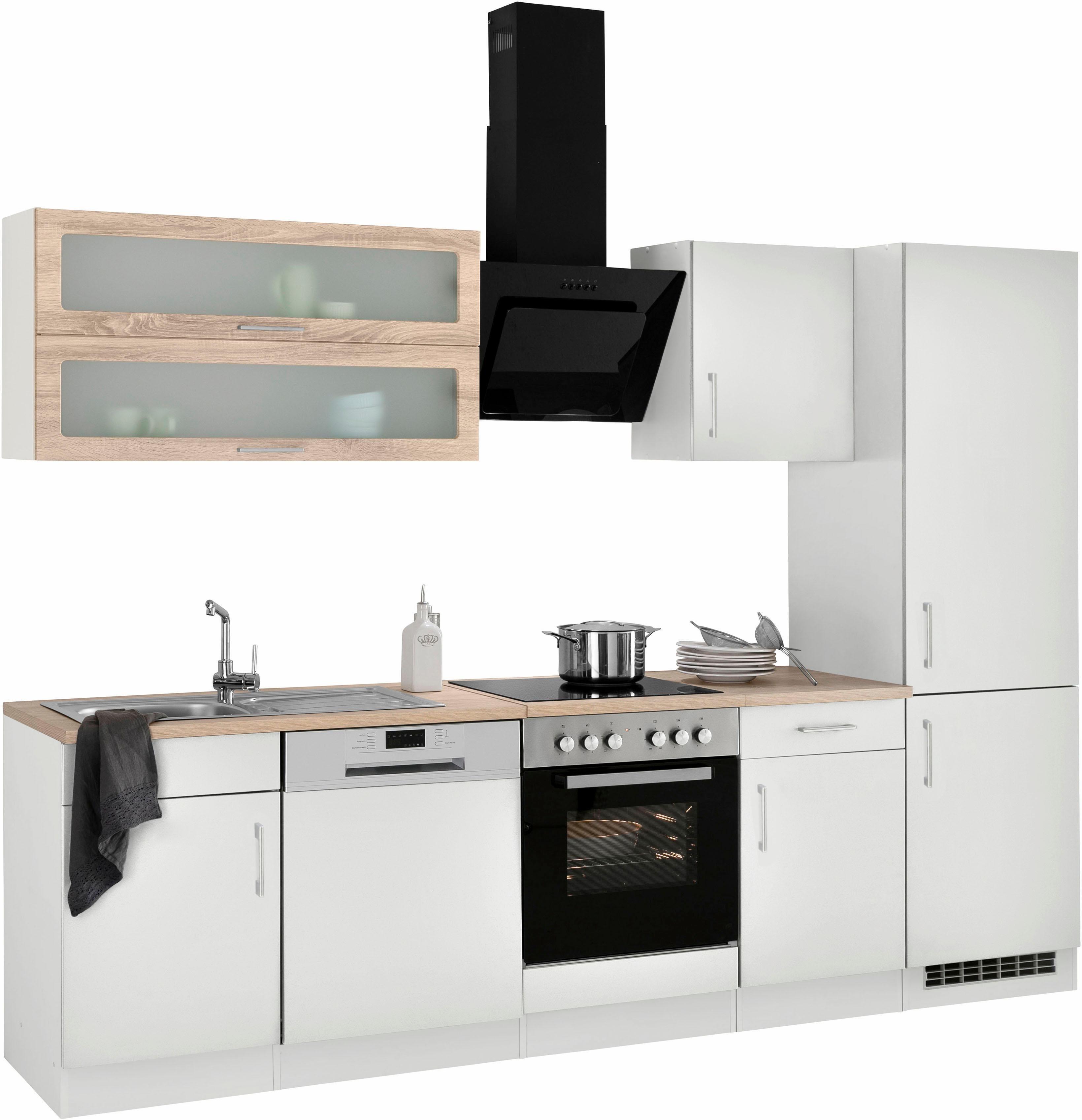 neff Küchenzeilen online kaufen | Möbel-Suchmaschine | ladendirekt.de