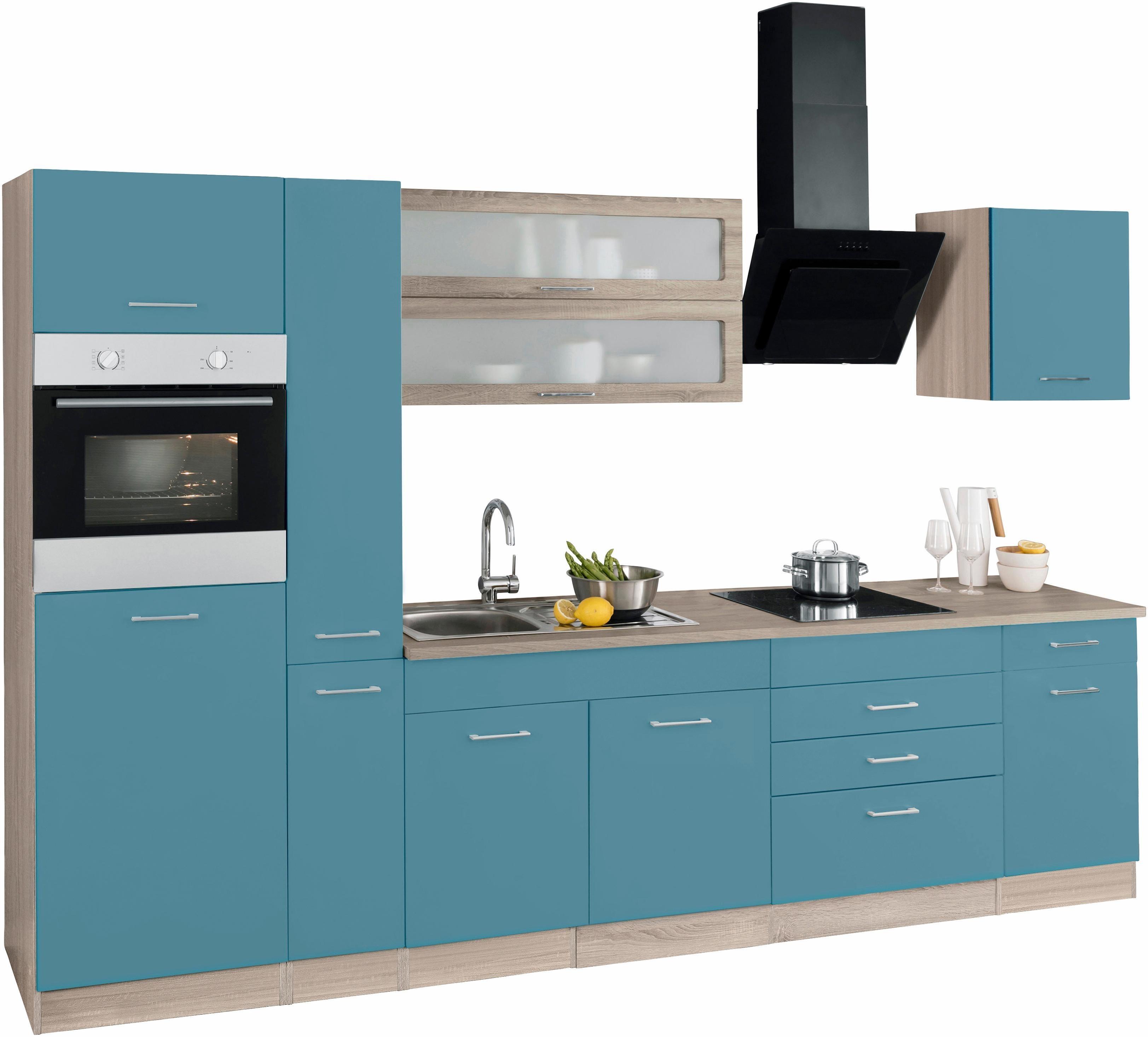 held-moebel Küchenzeilen online kaufen   Möbel-Suchmaschine ...