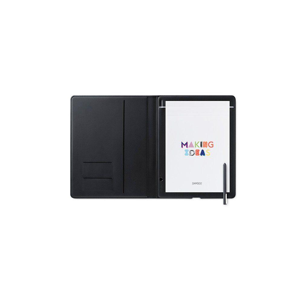 Wacom Smartpad »BAMBOO Folio small (CDS-610G)«