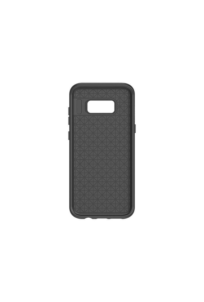 OtterBox Symmetry Case »Samsung Galaxy S8+ Cover (schwarz)«