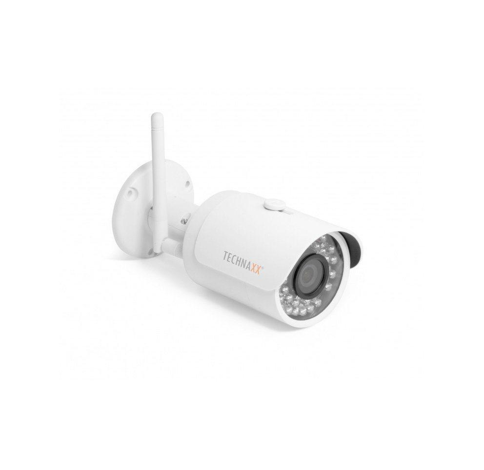 Überwachungskamera »TX-65«