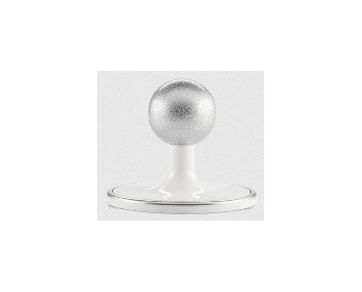 Wand/Decken/Tischhalterung »VMA1100 für Arlo HD Kamerasystem«