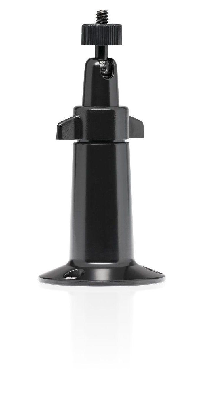 Netgear Verstellbare Indoor/Outdoor Halterung »VMA1000B für Arlo HD Kamerasystem«