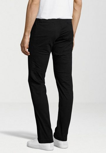 Shine Original Chinos MIT STRETCH