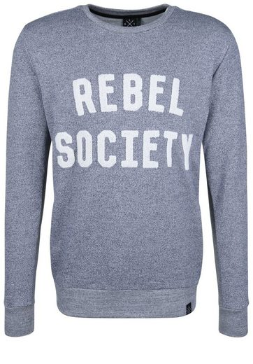 KULTIVATE Sweatshirt SOCIETY