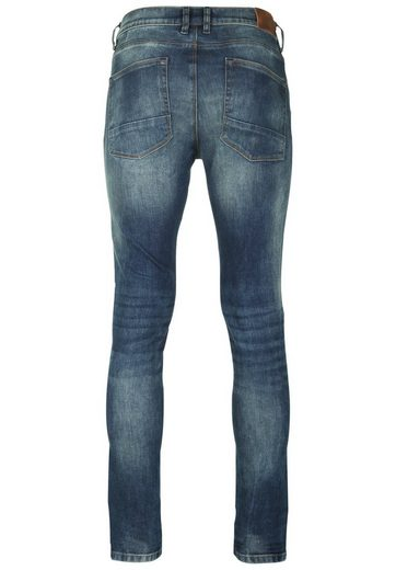 Shine Original 5-pocket-jeans Woody Rough Slim Fit