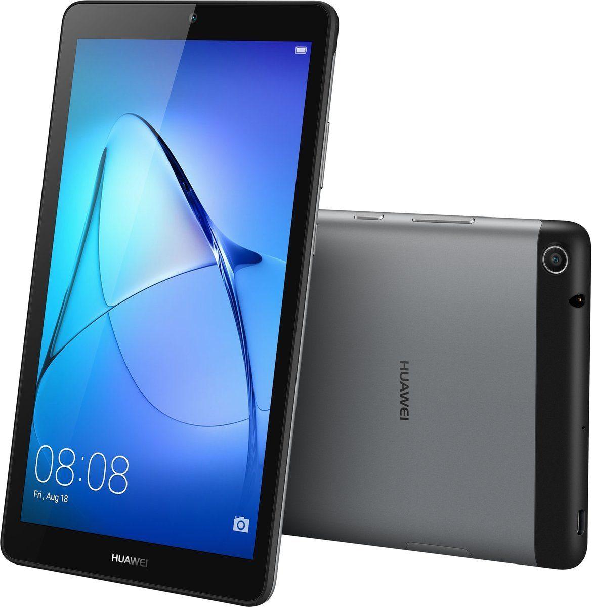 Huawei Tablet »MediaPad T3 7 WiFi 1+8GB«