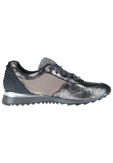 Donna Carolina MIX CRUZ STONE Sneaker