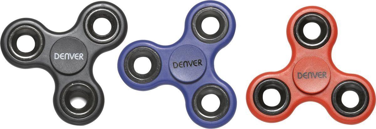 Denver Gadget »Fidget Spinner EASY«