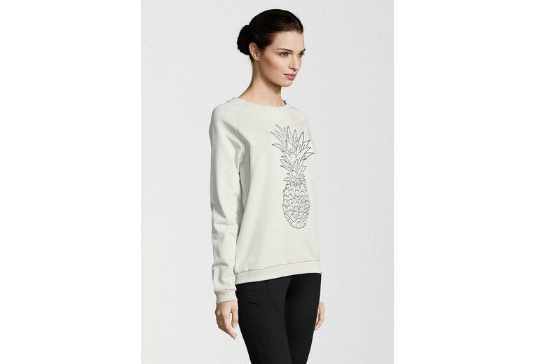 Echt Günstig Online Catwalk Junkie Sweatshirt PINA COLADA 100% Garantiert IxzaZaLedL