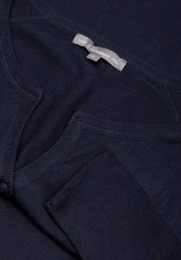 Blaumax Strickpullover GRANADA