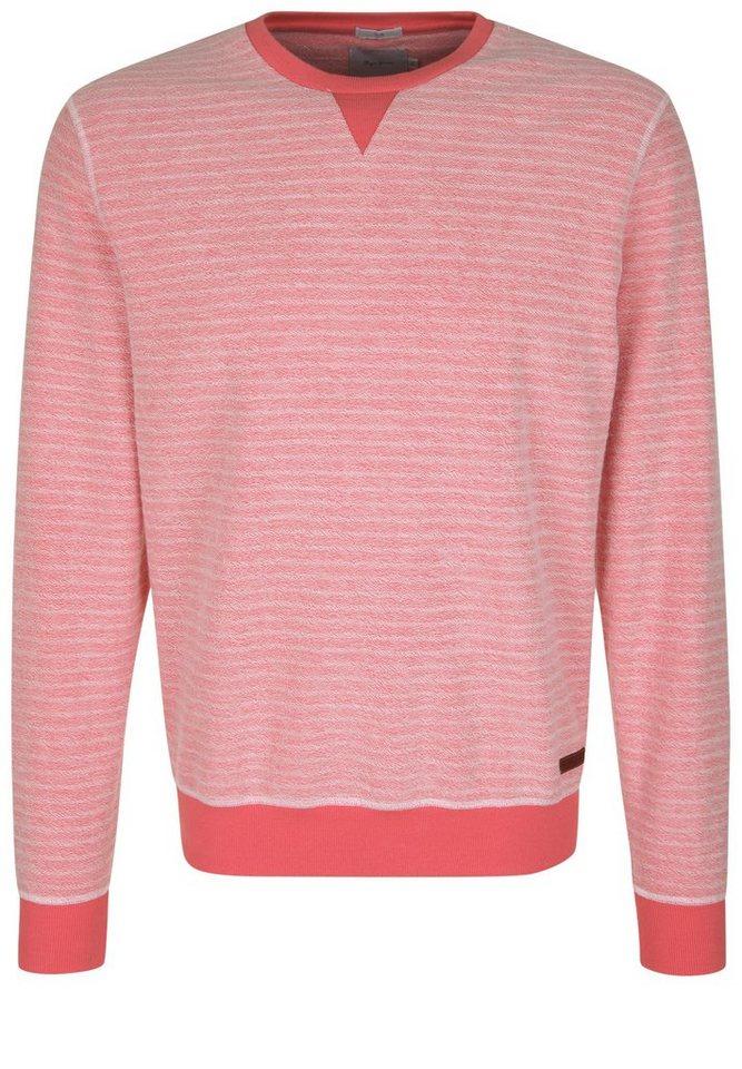 Pepe Jeans Sweatshirt...
