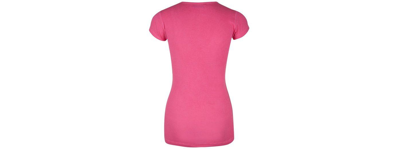 Blaumax T-Shirt PARIS SHORT SLEEVE Freies Verschiffen Geniue Händler Großhandelspreis HTmMp5oJ