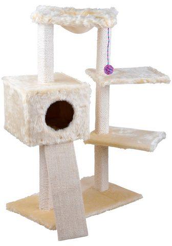CAT DREAM Draskyklė »Felix« B/T/H: 82/36/98 cm b...
