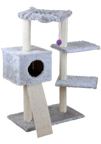CAT DREAM Draskyklė »Felix« B/T/H: 82/36/98 cm g...