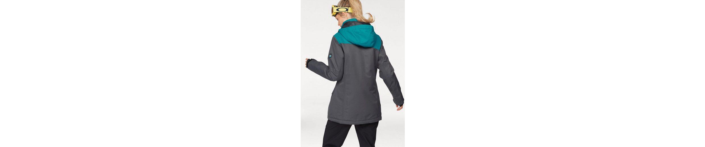 Polarino Skijacke Freies Verschiffen Preiswerte Reale Q6tg0NtG