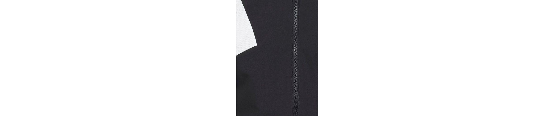 adidas Originals Trainingsjacke EQT BOLD TT 2.0, Aus der EQT Serie