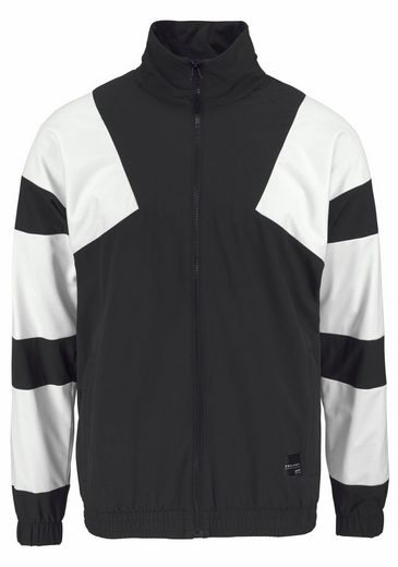Adidas Originals Track Jacket Eqt Bold Tt 2.0, From The Series Eqt