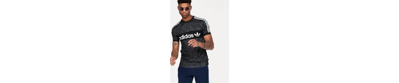 adidas Originals T-Shirt CMA WARP JRSY