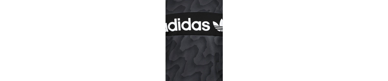 Originals Shirt Originals adidas adidas T CMA JRSY WARP qPERS