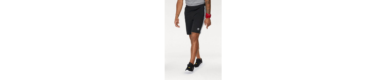 adidas Originals Sweatshorts 3-STRIPES SHORTS