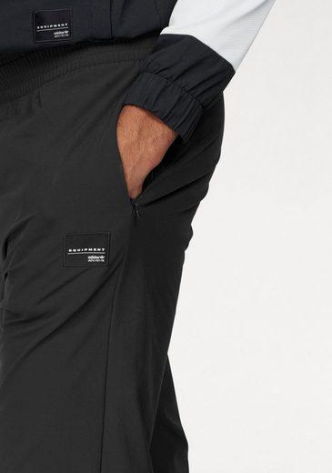 adidas Originals Trainingshose EQT PANT, Aus der EQT-Serie