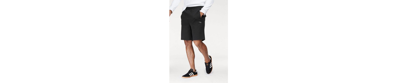 adidas Originals Shorts EQT SHORTS, Aus der EQT-Serie