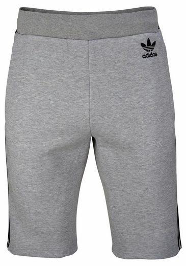 adidas Originals Shorts CURATED SHORTS Q2