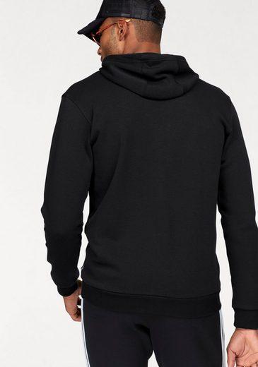 adidas Originals Sweatshirt BB LOGO FILL