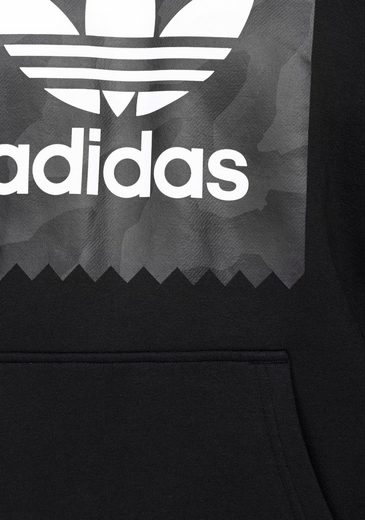 adidas Originals Sweatshirt BB LOGO FILL