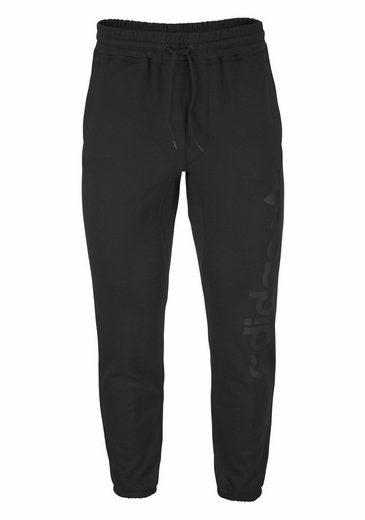 adidas Originals Jogginghose BB SWEATPANTS