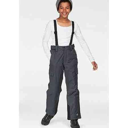 Mode: Jungen: Sportbekleidung: Sporthosen