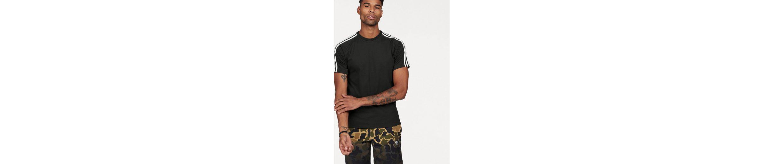 adidas Originals T-Shirt CURATED TEE, Raglan盲rmel