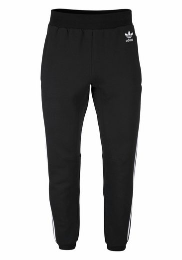 adidas Originals Trainingshose CURATED PANTS