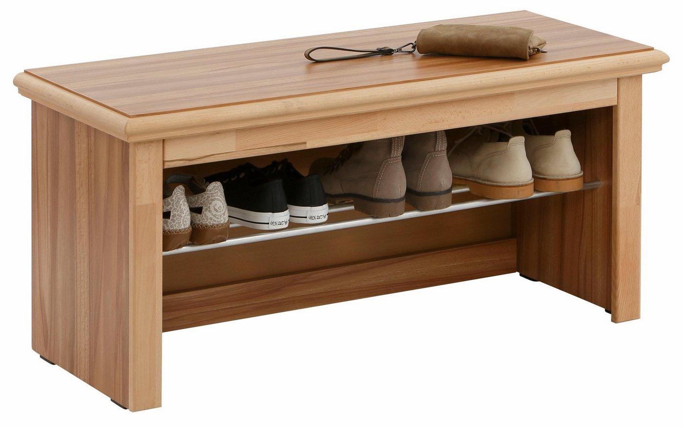 sitzbank 100cm machen sie den preisvergleich bei nextag. Black Bedroom Furniture Sets. Home Design Ideas