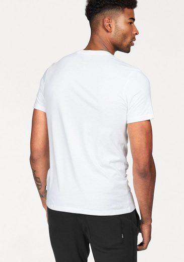 adidas Originals T-Shirt SOLID BB T