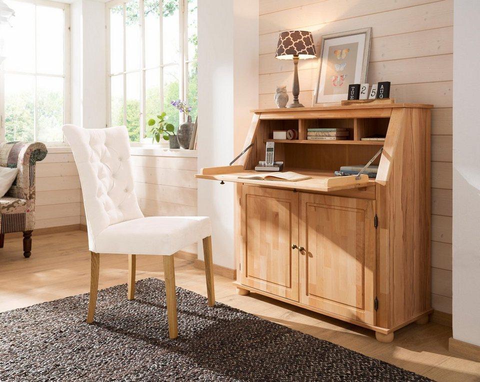 home affaire sekret r pedro h he 110 cm kaufen otto. Black Bedroom Furniture Sets. Home Design Ideas