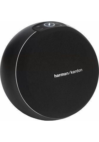 HARMAN/KARDON »Omni 10+« Portable-Lautsp...