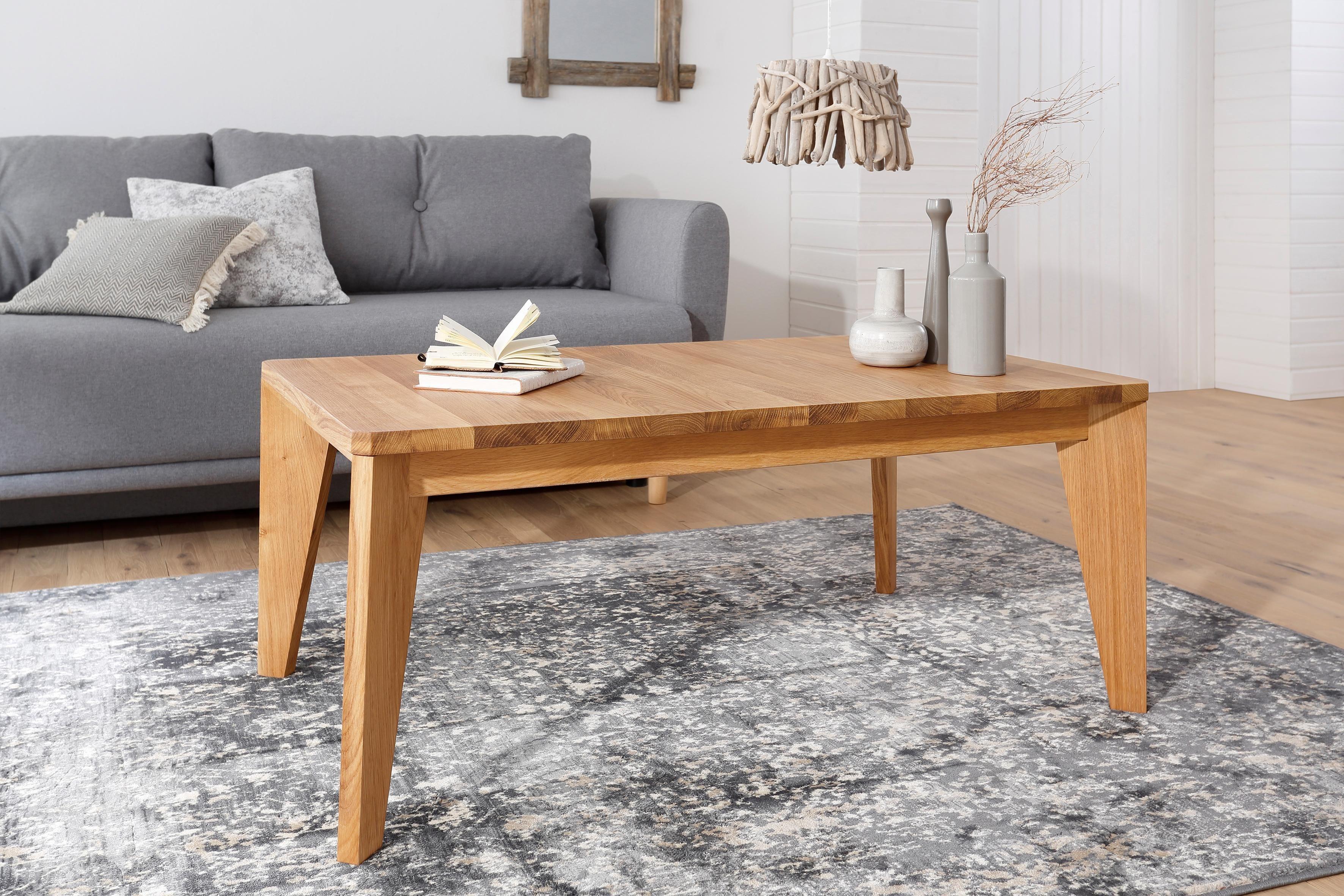 couchtisch schwarz otto couchtisch billig vejmon klapp delhi otto versand m bel couchtische. Black Bedroom Furniture Sets. Home Design Ideas