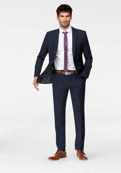 newest 4337b 3e03c Business Anzüge & Sakkos für Herren online kaufen | OTTO
