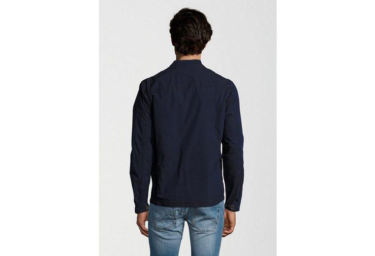 Webseiten Günstig Online Beliebt Pepe Jeans Outdoorjacke WEBSTER Spielraum Breite Palette Von In Deutschland Günstigem Preis yBy6U7mh
